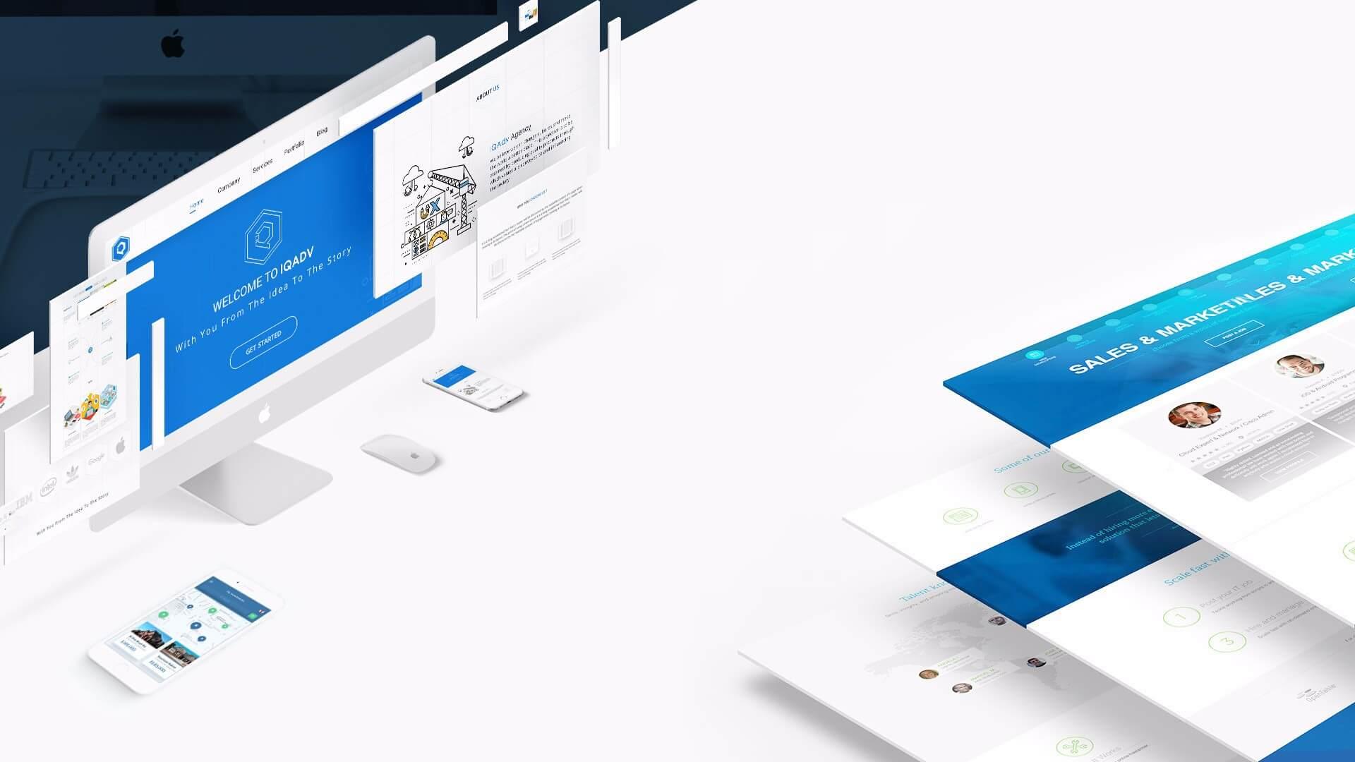 建筑DESIGN-产品